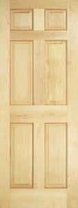 doors-style-interior-authentic-6-panel-pine-1-113x300